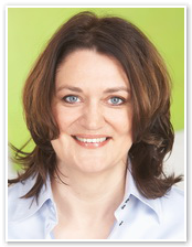 Rita Lachowitz