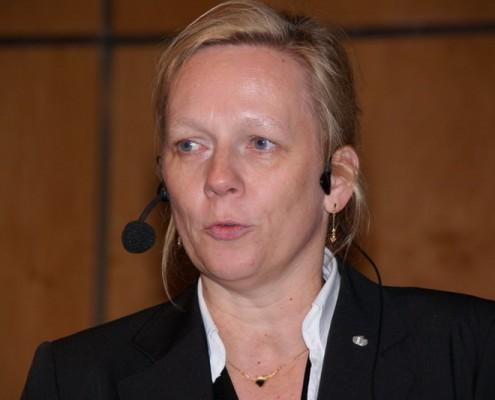 DGH 2010
