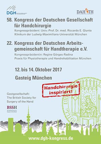 DGH 2017 Hauptprogramm