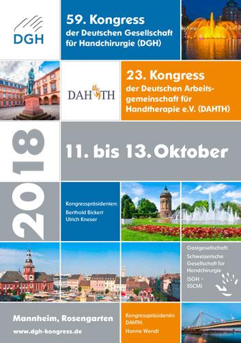 DGH18_Hauptprogramm